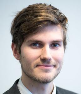 William Ellström Jurist Tel: 0700-009518 Epost: william@lssassistans.se
