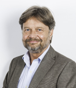 Lennart Forsberg Sjukgymnast Tel: 031-83 36 50 Epost: lennart@lssassistans.se