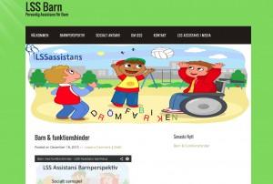 personlig-assistans-barn-lss