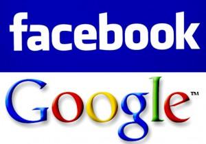 sociala-medier-assistans