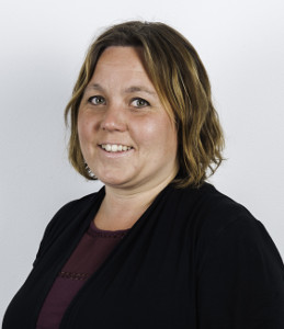 Sofia Söderström Verksamhetsansvarig Tel: 031-83 36 50 Epost: sofia@lssassistans.se